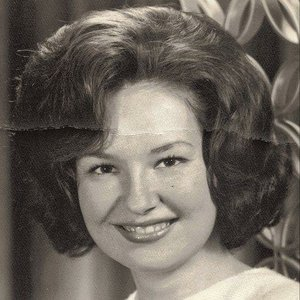 Photo of Jimaline Huey Robinson