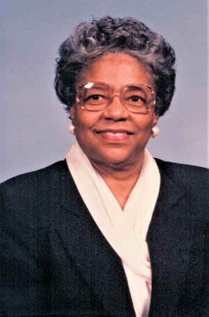 Photo of Letha  Mae  Hobbs