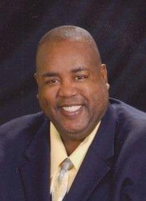 Photo of Melvin Vester