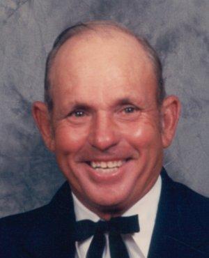 Photo of Johnnie Glen Watson