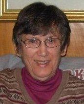 Photo of Betty Lou Hulse