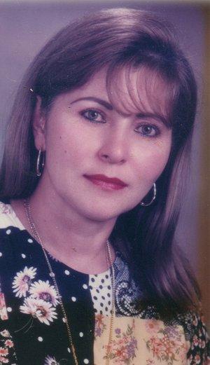 Photo of Elvia Fragstein