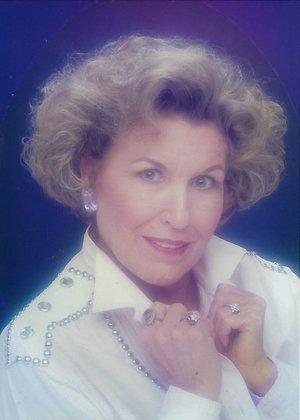 Photo of Louise Hedge Eifling Chaney