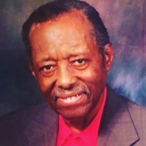 Photo of Willie  Allmon Jr.