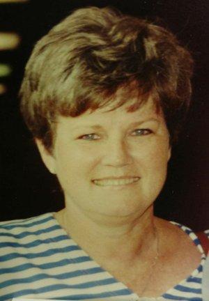 Photo of Judy  Ann Kittler