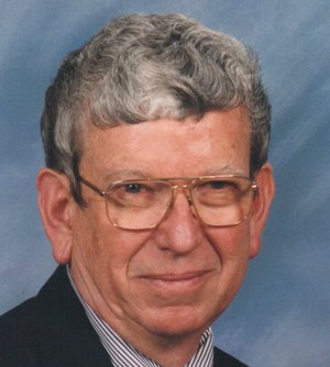 Photo of Sammy Jackson