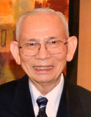 Photo of Nhung Phuc Cung