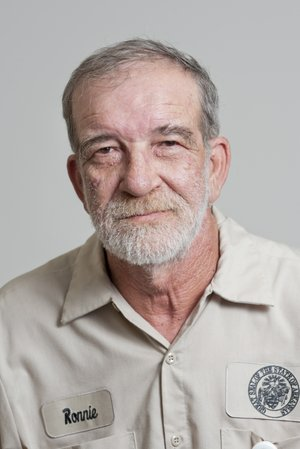 Photo of Ronald O. Gautney