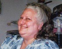 Photo of Shirlee Cholon Baker