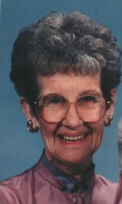 Obituary For Katherine Marie Carnes Netto Springdale Ar