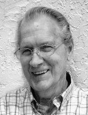 Photo of Samuel Tilden Hollowell, Jr.