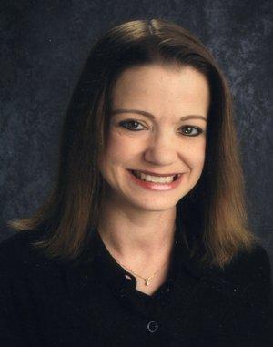 reputable site b860e 36458 Obituary for Michelle Diane Pellicciotti, of Little Rock, AR