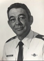 Photo of Charles   Chuck Wrobleski