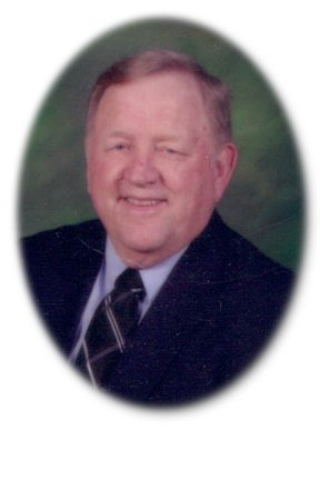 Obituary for Ronald Gene Finley, Searcy, AR