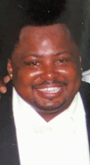 Obituary for Eddie Chestnut, of Little Rock, AR