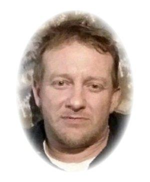 Photo of Timmy Wayne Wortham