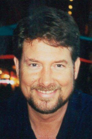 Obituary For Michael Dehart Rogers Ar