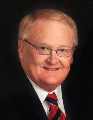 Obituary for Robert Scott Bell Jr , Searcy, AR