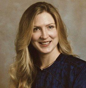 Obituary for Dena Faye Lancaster, of Sherwood, AR