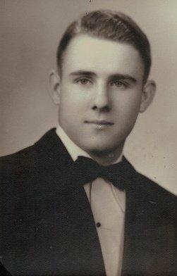 Photo of Douglas  Thom Jr.