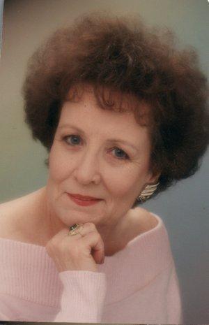 Photo of Dorothy  Clinger Green