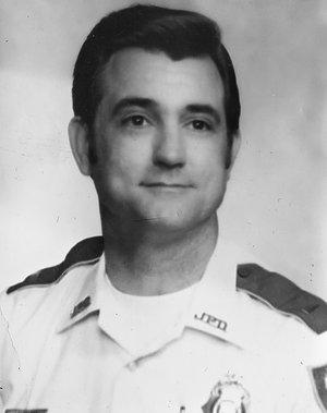 Photo of John Thomas Shepherd Jr.
