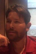 Obituary for Aaron Montgomery Imbeau, Fayetteville, AR