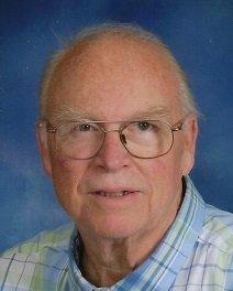 Photo of Sherman Wayne Thomisee