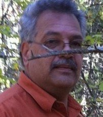 Photo of David Richard Donovan