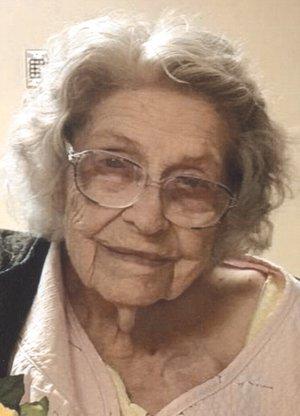 Landers Benton Ar >> Obituary For Mamie Landers Chisholm Benton Ar