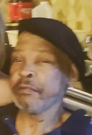 Obituary For John Edward Williams Of Little Rock Ar