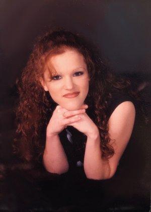 Obituary for Kelly Renee Dixon, Benton, AR