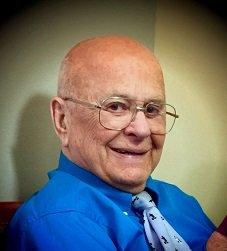 Photo of Edwin Nowell Barron Jr.
