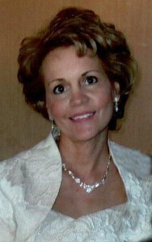 Photo of Mary Katherine Youll