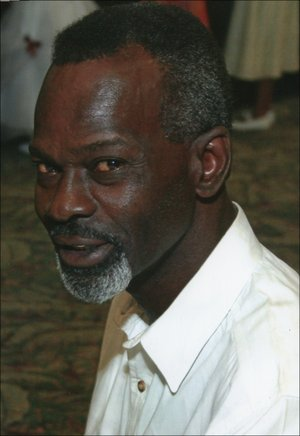 """Photo of Jerry JD"""" Dodson"""
