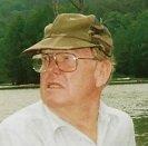 Photo of J.Z. Forrester
