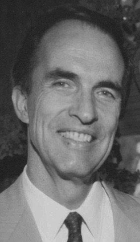 Obituary for Philip R. Jonsson, of Little Rock, AR