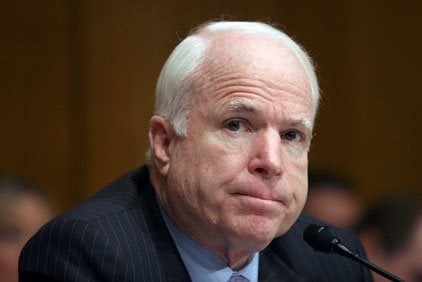 senator-john-mccain-of-arizona-listens-during-a-senate-armed-services-committee-hearing-on-admiral-william-fallons-nomination-to-be-commander-of-the-us-central-command-in-this-2007-file-photo-in-washington-dc