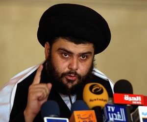 shiite-cleric-muqtada-al-sadr-delivers-a-friday-sermo-in-a-mosque-in-kufa-iraq-in-this-2006-file-photo