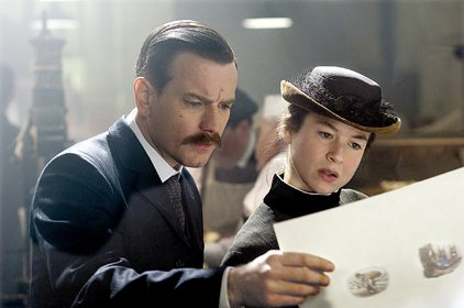 ewan-mcgregor-and-renee-zellweger-star-in-miss-potter