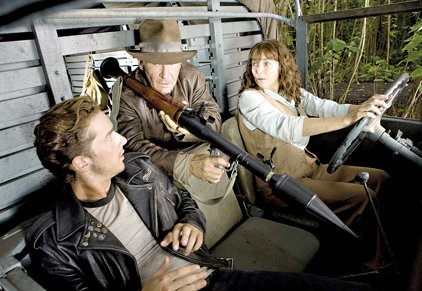 mutt-shia-labeouf-from-left-indiana-harrison-ford-and-marion-karen-allen-discuss-possible-outcomes-before-a-drive-into-dangerous-territory-in-indiana-jones-and-the-kingdom-of-the-crystal-skull