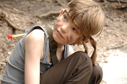will-proudfoot-bill-milner-lets-his-imagination-run-wild-in-son-of-rambow