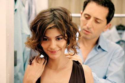 irene-audrey-tautou-allows-jean-gad-elmaleh-to-indulge-her-in-priceless