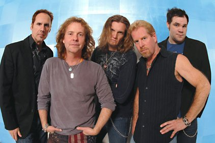 night-ranger-is-kelly-keagy-from-left-jack-blades-christian-cullen-brad-gillis-and-joel-hoekstra