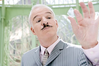 inspector-jacques-clouseau-steve-martin-joins-with-similarly-talented-law-enforcers-to-catch-a-thief-in-the-pink-panther-2
