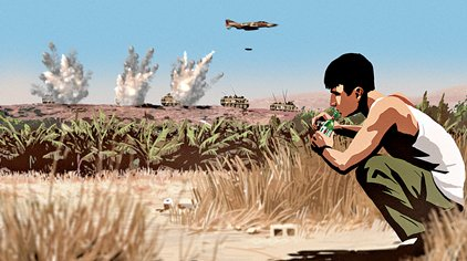 a-young-israeli-soldier-contemplates-his-role-in-the-1982-lebanon-war-in-waltz-with-bashir