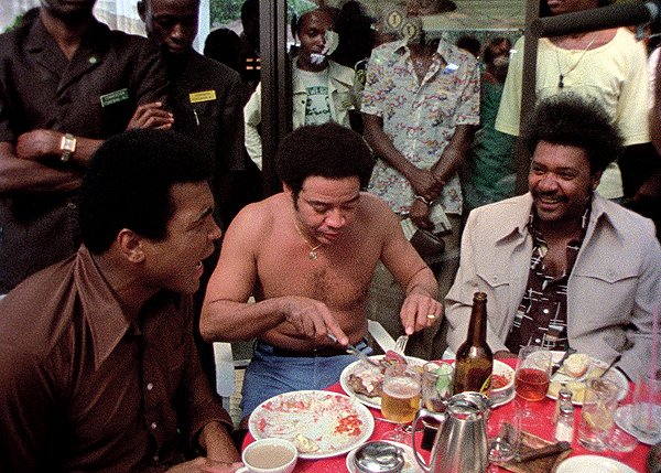 left-to-right-muhammad-ali-bill-withers-and-don-king-photo-courtesy-of-antidote-films-a-property-of-sony-pictures-classics-all-rights-reserved