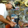 <b>First-day winnings</b>