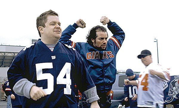 paul-patton-oswalt-and-sal-kevin-corrigan-celebrate-their-beloved-new-york-giants-in-the-dark-dramatic-comedy-big-fan