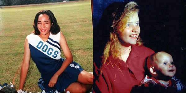 bald-knob-high-cheerleader-kenyatta-haynes-left-disappeared-after-leaving-school-on-march-8-1995-slightly-more-than-a-month-after-another-bald-knob-student-robin-lynn-farnsworth-right-vanished